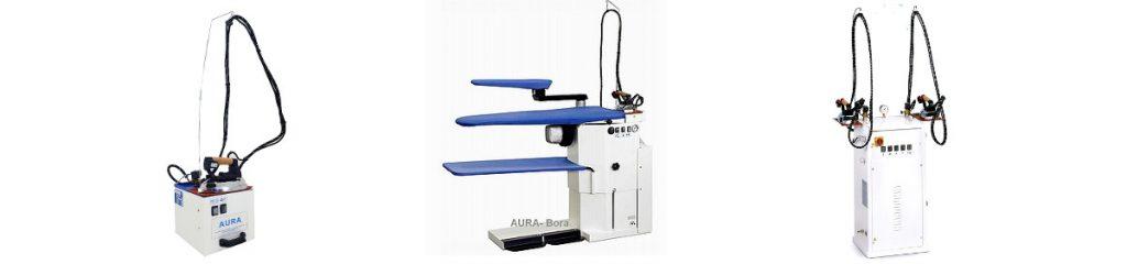 TABLE A REPASSER X100 - SEMI-PRO