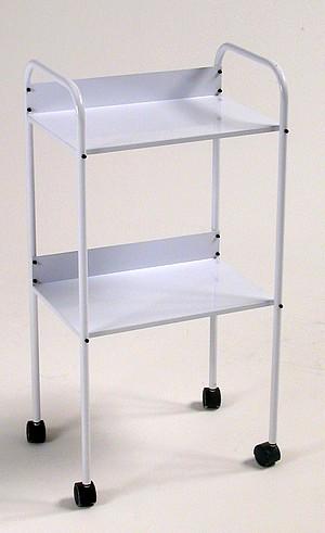 Accessoires tables semi PRO